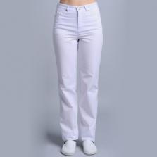Брюки джинсы женские