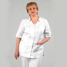 Блуза женская Подарок