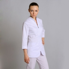 Блуза женская Жасмин
