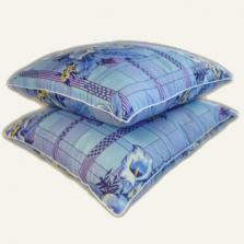 Подушка «Файбер» 60*60