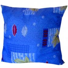 Подушка, синтепон 60*60