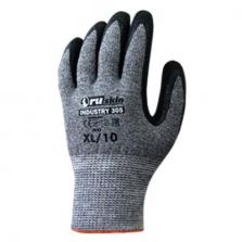 Перчатки  Ruskin® Industry 305 от порезов