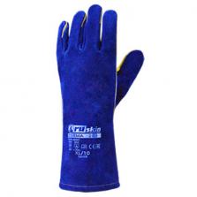 Перчатки Ruskin® Terma 203 для сварочных работ