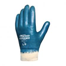 Перчатки Ruskin Industry 301 универсальные для тяжелых работ