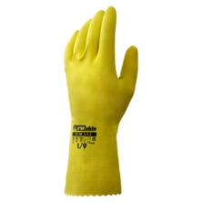 Перчатки Ruskin® Xim 102 КЩС Тип 2