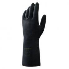 Перчатки Ruskin® Xim 103 КЩС Тип 1