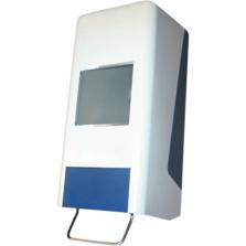 Дозатор пластиковый для бутылей Skincare DS 2000