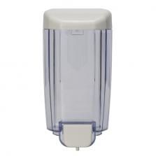 Дозатор наливной для жидкого мыла DS 1000