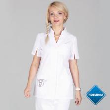 Блуза женская Кадуцей
