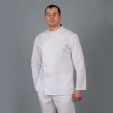Блуза мужская Олимп