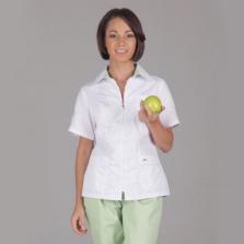 Блуза женская КЛЕО