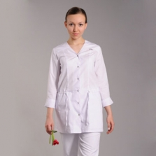 Блуза женская МАКСИМА