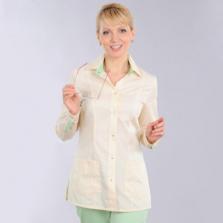 Блуза женская НИКОЛЬ