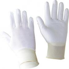 Перчатки Антистатик ПУ