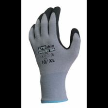 Перчатки Ruskin Industry 306 для тонких работ