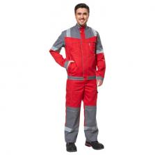 Куртка мужская Карат NEW