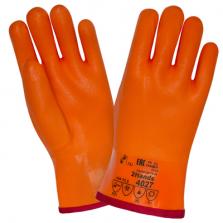 Перчатки  2Hands 4027