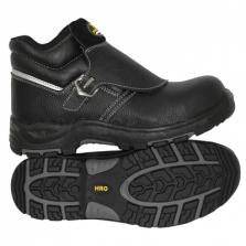 Ботинки Трейсер для сварщика