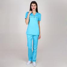 Костюм хирургический 122.0 CVC