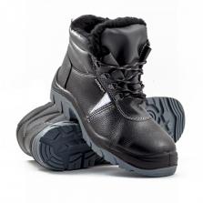 Ботинки Комфорт с МП/МС утепленные