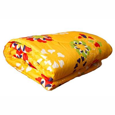 Фото Одеяло синтепоновое 2 спальное